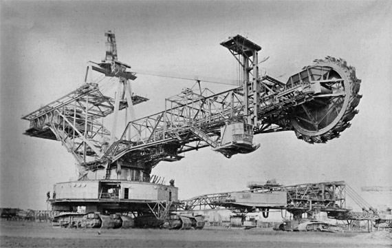 Stahlbau erfurt